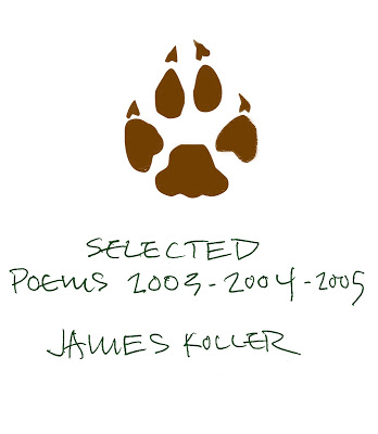James Koller Selected