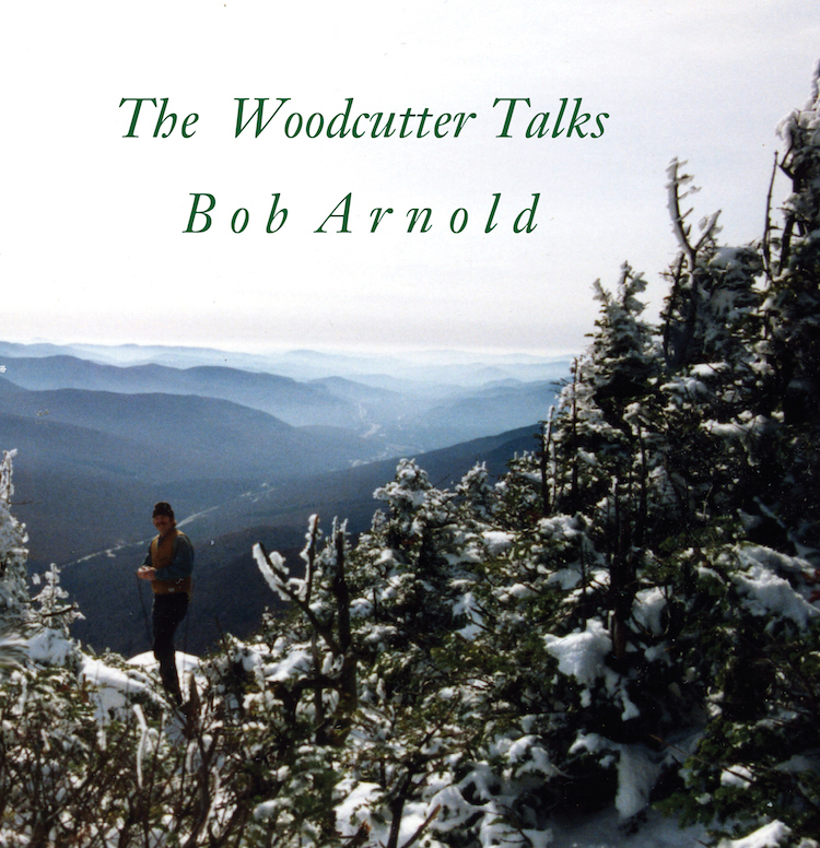Woodcutter Talks