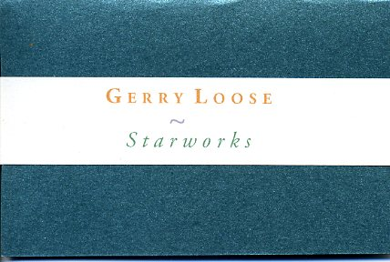 gerry loose