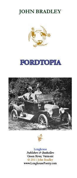 Fordtopia