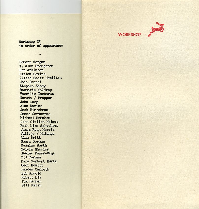 cover image 4