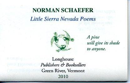 Schaeffer