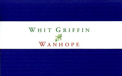 wanhope